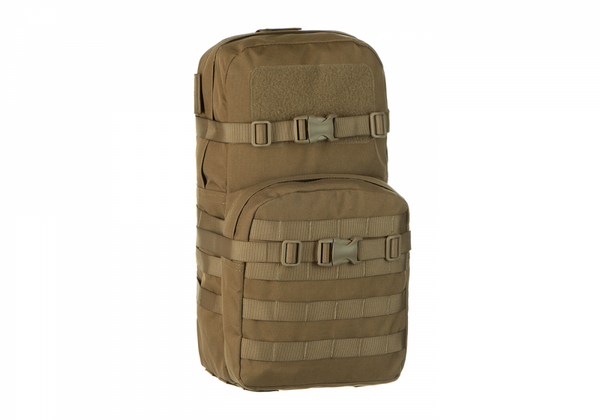 Bilde av Invader Gear - Molle Cargo Pack - Coyote