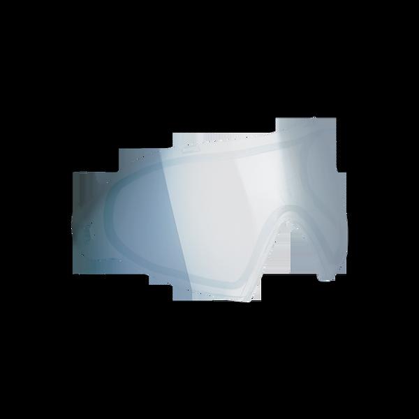Bilde av Dye I4 Lens - Dyetanium Mirror