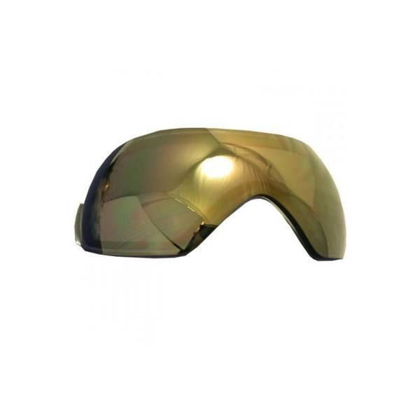 Bilde av Vforce Grill Thermal Mirror Gold Linse