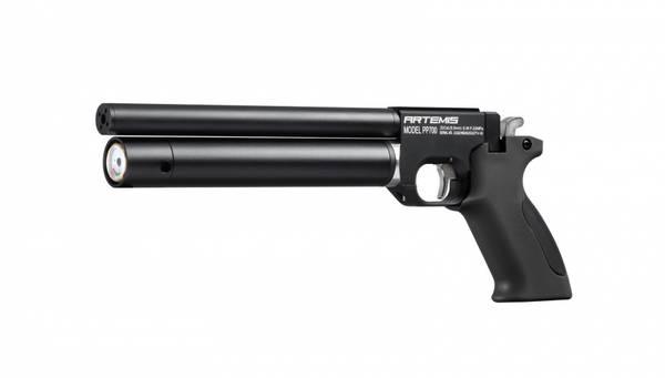 Bilde av Artemis PP700 PCP Luftpistol - 4.5mm