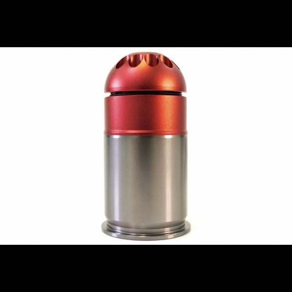 Bilde av Nuprol - 40mm Granat  - 72skudds