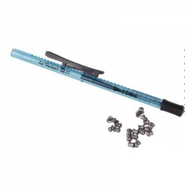 Bilde av Pellet Pen - 4.5mm Pellets