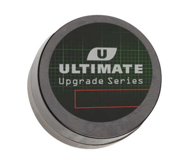 Bilde av Ultimate - Conductive Paste - Switch
