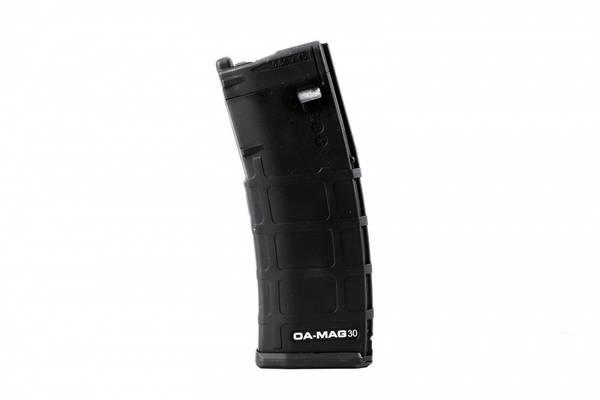 Bilde av Magasin - Oberland Arms OA-15 GBB