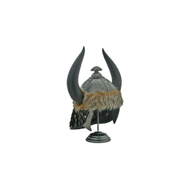 Bilde av The Barbarian Helmet - Full Size