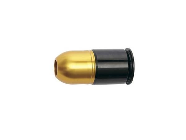 Bilde av Granat - 40mm - 65skudds