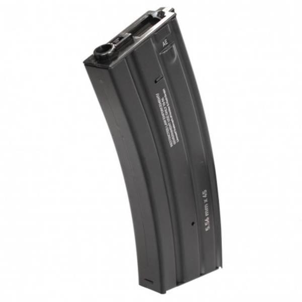 Bilde av Magasin - Heckler & Koch HK416 A5 - AEG Proline