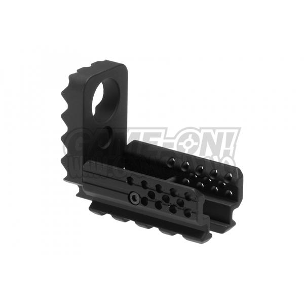 Bilde av Strike Face Kit til Glock 17/18