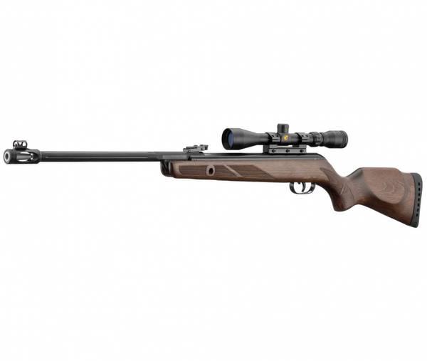 Bilde av Gamo - Hunter 440 Luftgevær med Kikkertsikte - 4.5mm