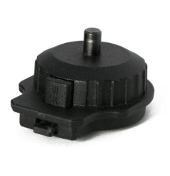Bilde av Batterideksel til G&G ARP9