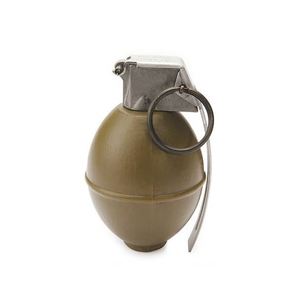 Bilde av M26 BB/Kule Beholder - Grenade Replica