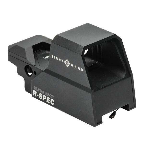 Bilde av Sightmark - Ultra Shot R-Spec Reflex Sight