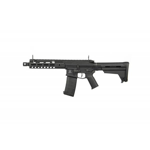 Bilde av Amoeba - AMM9 Mutant AEG Softgun Rifle - Svart