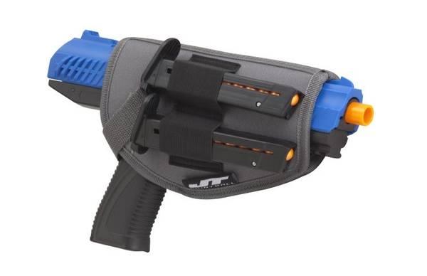 Bilde av JT SplatMaster Z100 Pistolhylster