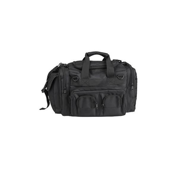 Bilde av K-10 Combat Bag - Svart